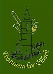 Kirchenmusik Posaunenchor 1