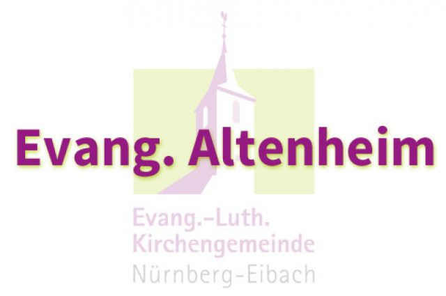Evang. Altenheim