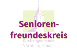 Seniorenfreundeskreis