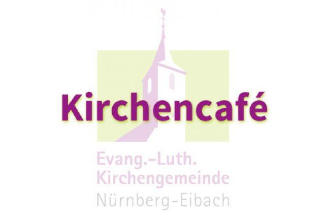 Kirchencafé