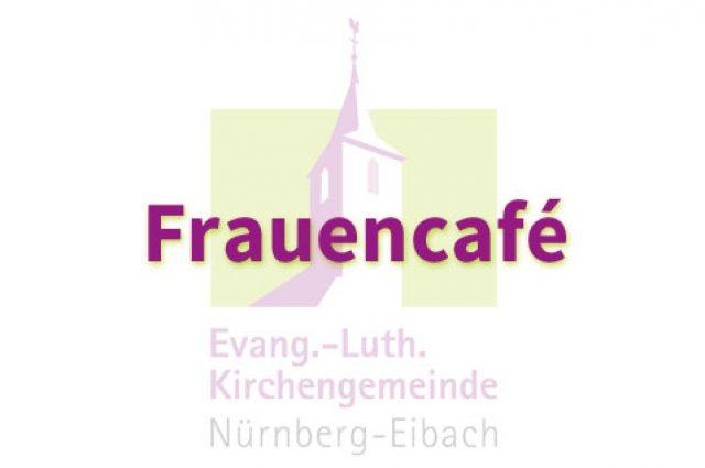 Frauencafé