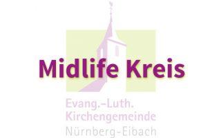 Midlife Kreis