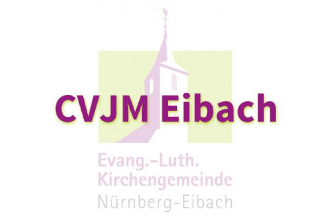 CVJM in Eibach