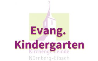 Evang. Kindergarten