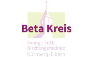Beta Kreis